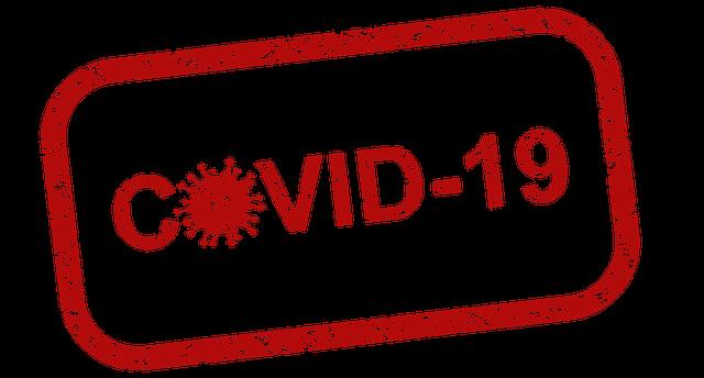 Covid 19 Allgemeinverfugungen Kontaktnachverfolgung Infektionszahlen